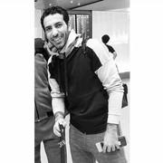 ayoosh61420's Profile Photo
