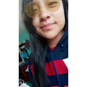 KennyaCarvajal714's Profile Photo