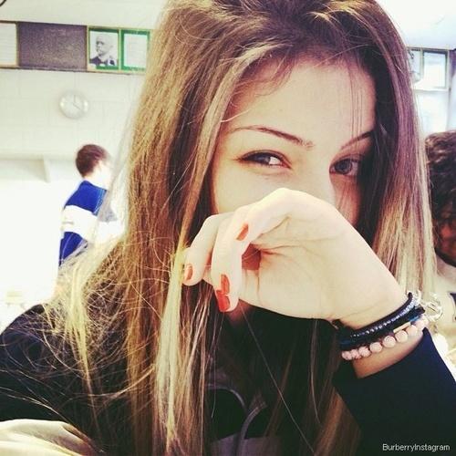 MilaSmith12's Profile Photo