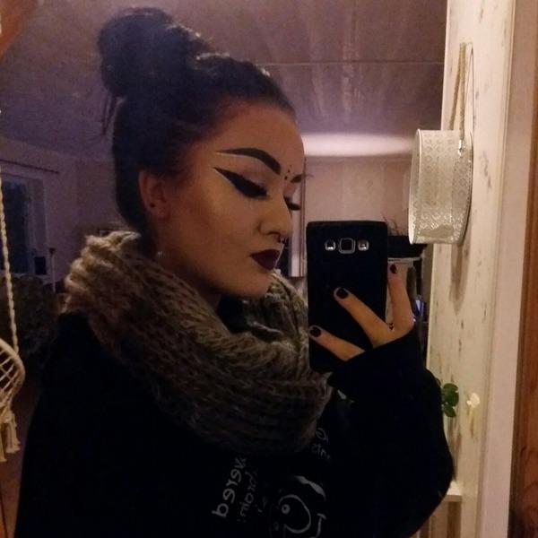 Elma_liljeholm's Profile Photo