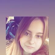 P2AuLiNaa's Profile Photo