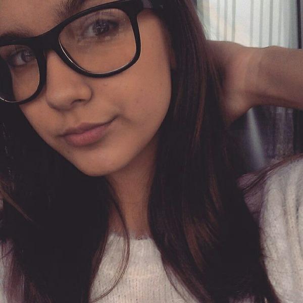 burmatovaa_'s Profile Photo