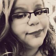 Ceralie's Profile Photo
