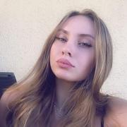 Daria160716's Profile Photo