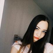 id210930357's Profile Photo