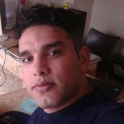 abou_alaa22's Profile Photo