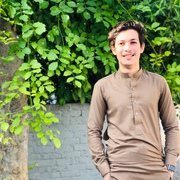 chaudharyesharab's Profile Photo