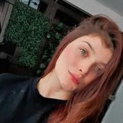 AlejandraHt1's Profile Photo