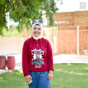 AmanyAbuelnasr's Profile Photo