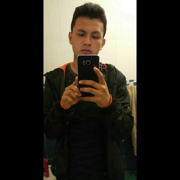 sebas3o's Profile Photo