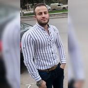 AhmadLababidi's Profile Photo