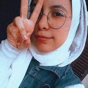 mariemabdelglel's Profile Photo