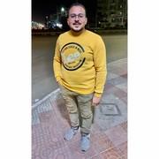 engmohamed_ahmed's Profile Photo