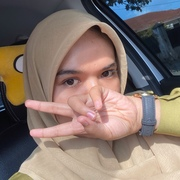 ohseho0n's Profile Photo
