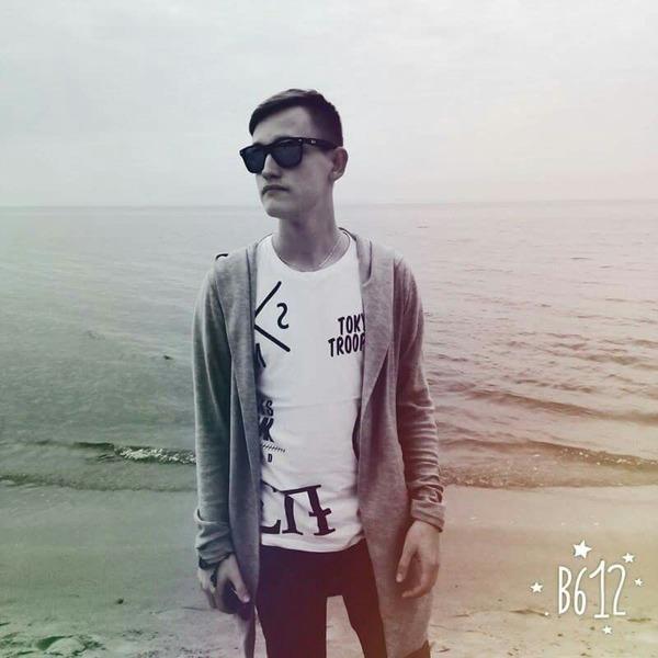 TurnOnMusic's Profile Photo