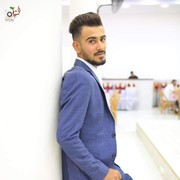 Mohammad_gy's Profile Photo