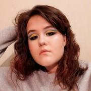 marishka_22_196's Profile Photo
