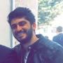 jehad_ak's Profile Photo