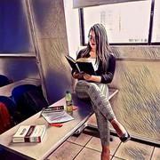 ShawtyCerezitha's Profile Photo
