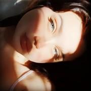 tounaya's Profile Photo