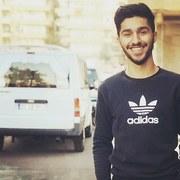 aytekn00's Profile Photo