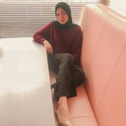 nandapratiwii's Profile Photo