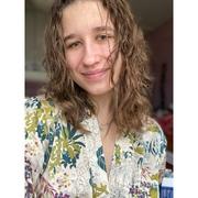 Mariion1998's Profile Photo