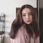 jasozdalimcopatela's Profile Photo