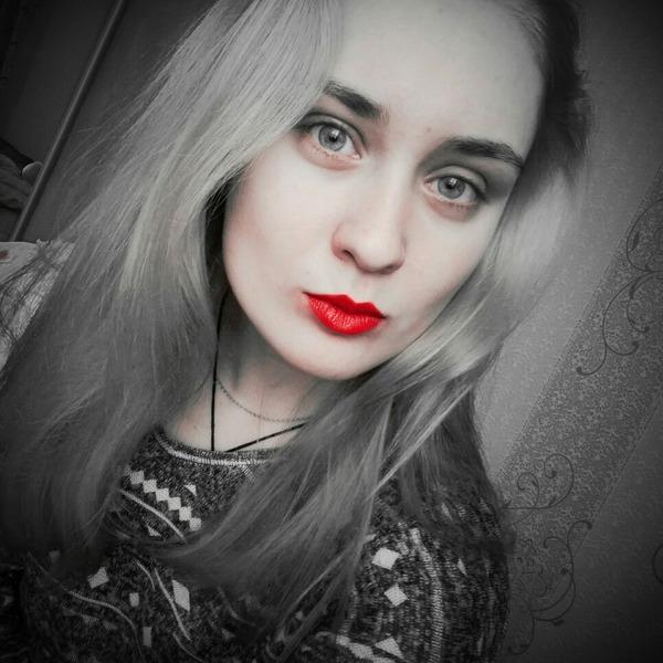 linoliss's Profile Photo