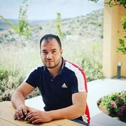 odaygazal's Profile Photo