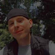 LukasDESantos's Profile Photo