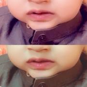 saba_amin1998's Profile Photo