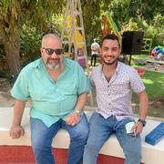 AhmedSabir542's Profile Photo