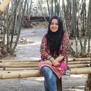 FarheenZehra11's Profile Photo