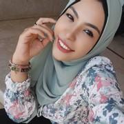 norasalah5572's Profile Photo