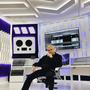 EgorKreed24's Profile Photo