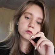 Ceasarinka's Profile Photo