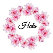 Hala_Ghalyoun's Profile Photo