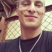 pzamasz's Profile Photo