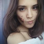 Inna_Noyabreva's Profile Photo