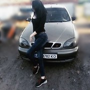 DashunyaMangart's Profile Photo