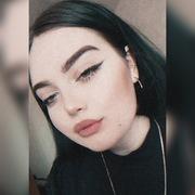leralokteva's Profile Photo