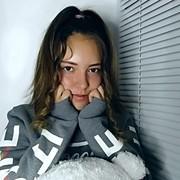 juliuals's Profile Photo