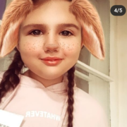 tatyana_pulyaeva's Profile Photo