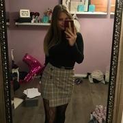 celina_geissler_'s Profile Photo