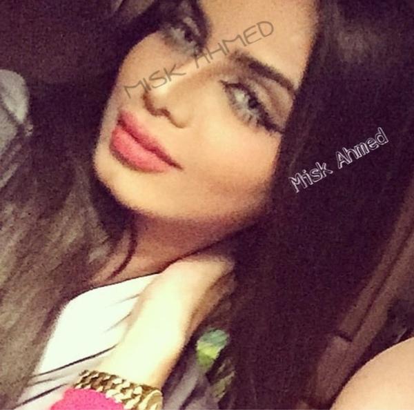 Misk97_'s Profile Photo