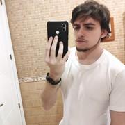 JuanKar2M's Profile Photo