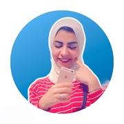 Zaraa249's Profile Photo