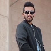 ammaribdah88's Profile Photo