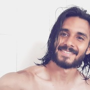 MeDiicenAbran's Profile Photo